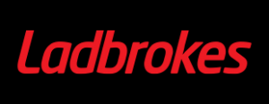 Ladbrokes_RED-BLACKBGR