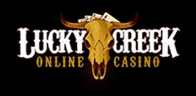 Logo-black-bck