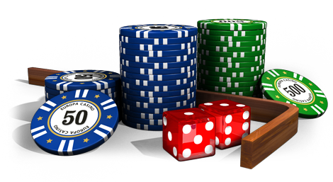 casino games online dice and roll