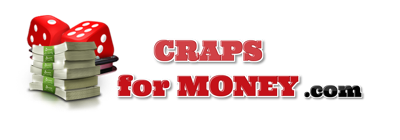 Craps For Money