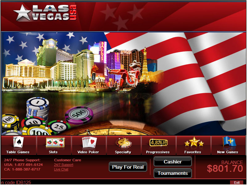 Us casino horseshoe casino careers